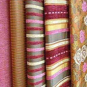 Магазины ткани Яковлевки