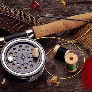 Охотничьи и рыболовные магазины Яковлевки