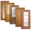 Двери, дверные блоки в Яковлевке