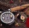 Охотничьи и рыболовные магазины в Яковлевке